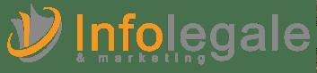 solvabilite_entreprise.png