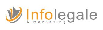 Logo-Infolegale