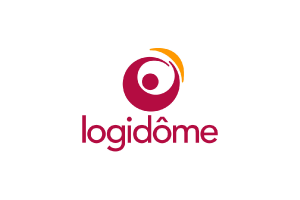logidome-logo-round