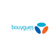 logo-bouygues.png
