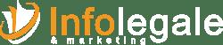 logo-fond-fonce.png