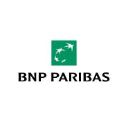 logo_carroussel_BNP