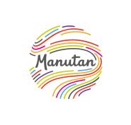 logo_carroussel_Manutan