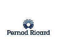 logo_carroussel_Pernod Ricard
