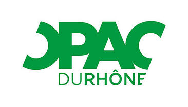 logo_opac_rhoneHD.jpg