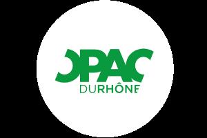 opac-logo-round