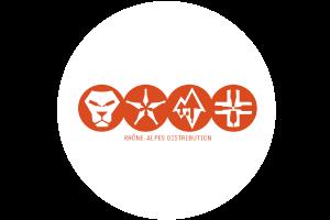 rhone-alpes-distribution-logo-round